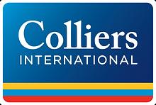 Colliers_Logo_CMYK_Rule_Gradient_w outli