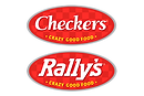 Checkers Rallys.png