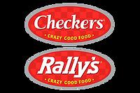 Checkers Rallys.png