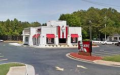 KFC Powder Spring GA.JPG