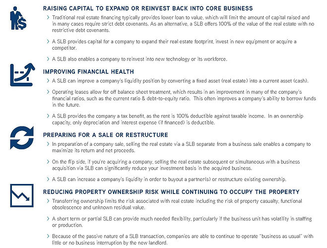 Colliers Sale Leaseback 2018_Page_2.jpg