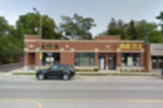 1107 Waukegan Rd.JPG