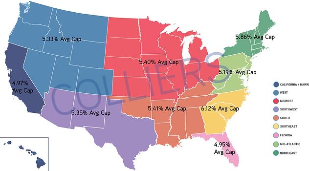 TB cap map.png
