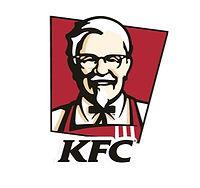 KFC 2.JPG