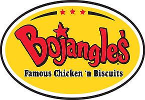 Bojangles.jpg