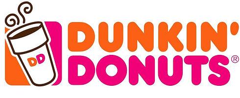 Dunkin Donuts.jpg