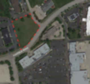 Aerial-01.jpg