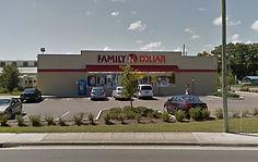 Dollar general, Jacksonville, FL.JPG