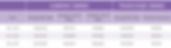 Taco Bell Franchisee Information_01_edit