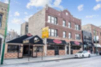 3710-North-Clark-Street-Chicago-Illinois