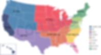 Bojangles cap map.png