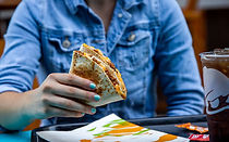 taco-bell-soars-world-class-product-inno