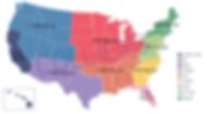 cap rate map.png