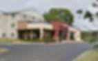 60 E Street Rd, Feasterville.PNG
