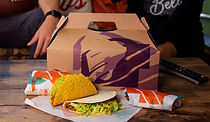 taco-bell-launching-party-packs-go-order