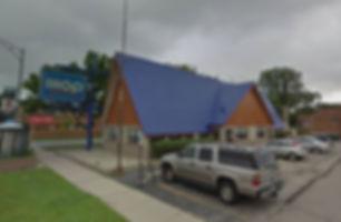 IHOP, Oak Park 2.JPG
