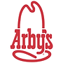 arbys t 2.png