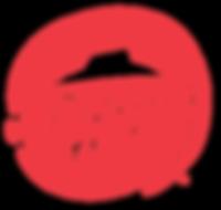 Pizza-Hut-Logo.png