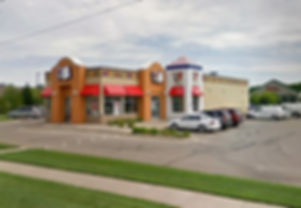 Taco Bell Wayland, MI CDFC.JPG