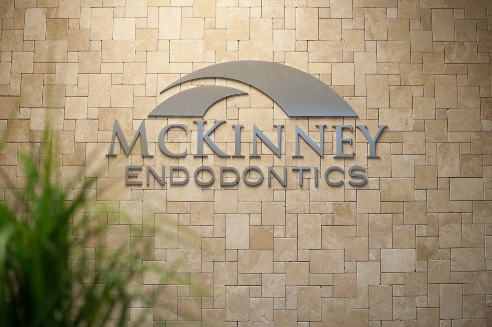 McKinney_Endodontics_Front_Office (1)
