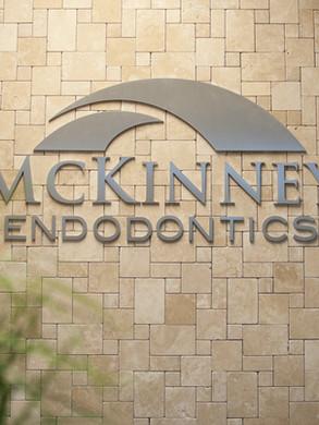 McKinney_Endodontics_Front_Office (1).jp