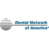 dental-network-of-america-squarelogo-146