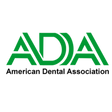 American-Dental-Association-Logo.png