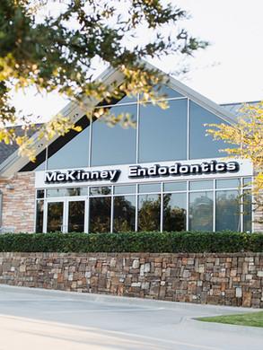 McKinney_Endodontics_Office_Outside.jpg