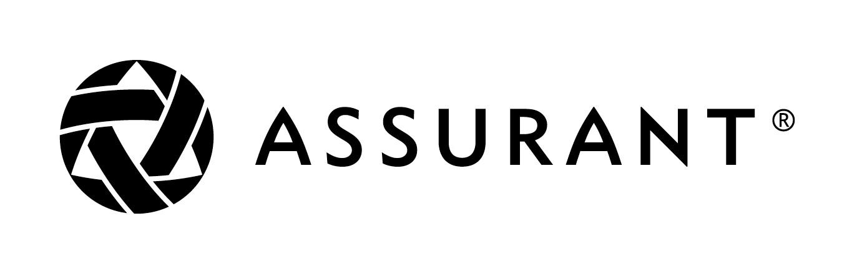 Assurant Logo BW Horz.jpg