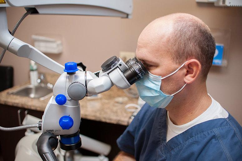 McKinney_Endodontics_Dr_Clark.jpg