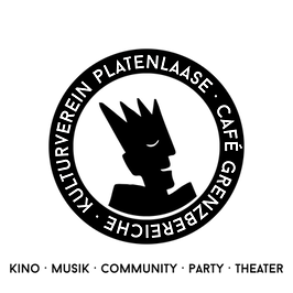 logo-sw-transparent.png
