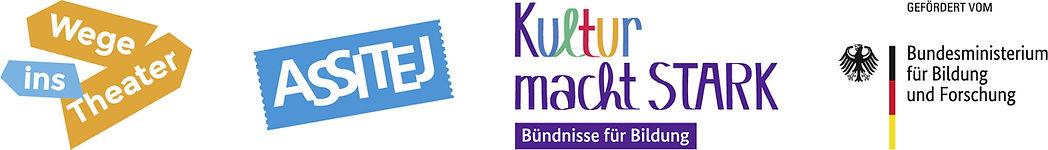 WiT-ASSITEJ-KMS-BMFB-Banner.jpg