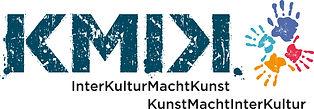 KMIK_Logo.jpg