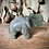 Thumbnail: Green Aventurine Elephant