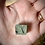 Thumbnail: Prehnite Cube Small (Intuitively Chosen )