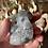 Thumbnail: Labradorite Toothless