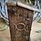 Thumbnail: Triple Moon Herb Box