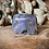 Thumbnail: Labradorite Freeform (377g)