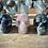 Thumbnail: 3 Small Skull Bundle Pack- Pack 7