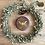 Thumbnail: Herb Grinder - Triple Moon