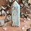 Thumbnail: Blue Aragonite Tower