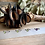 Thumbnail: Selenite Charging Wand/Plate
