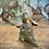 Thumbnail: Ocean Jasper Dinosaur