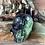 Thumbnail: Ruby Zoisite Skull