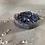 Thumbnail: Aura Clusters