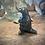 Thumbnail: Bloodstone Mix Dinosaur