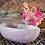 Thumbnail: Rose Quartz Bowls