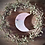 Thumbnail: Pink Amethyst Moon Slab