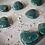 Thumbnail: Amazonite Hearts (Intuitively Chosen)