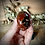 Thumbnail: 3 Small Skull Bundle Pack- Pack 6